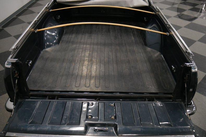 1987 Chevrolet El Camino 31
