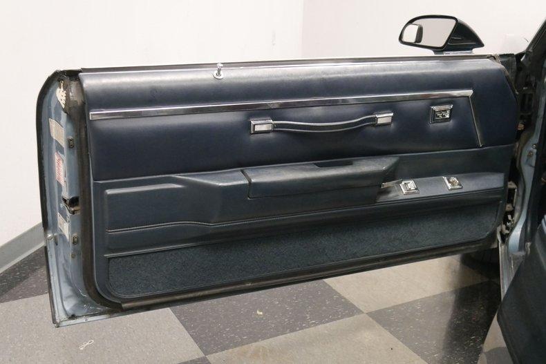 1987 Chevrolet El Camino 34