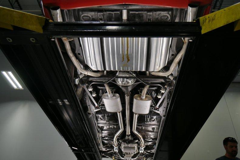 1970 Chevrolet Chevelle 63