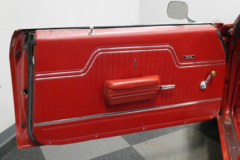 1970 Chevrolet Chevelle 41