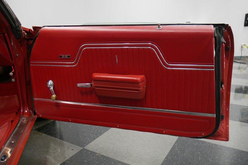 1970 Chevrolet Chevelle 59