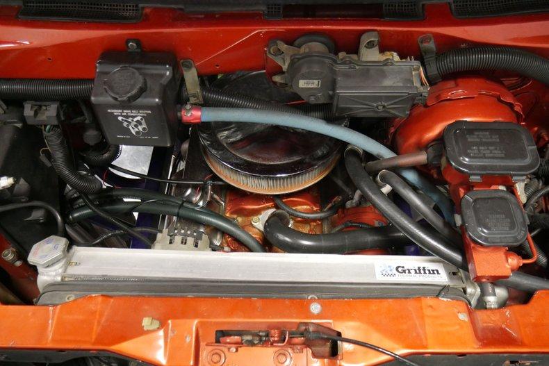 1990 Chevrolet Astro Van Custom 4X4 for sale #176497   Motorious