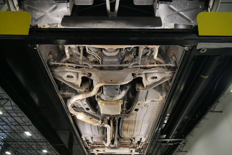 1988 Chevrolet Camaro 61