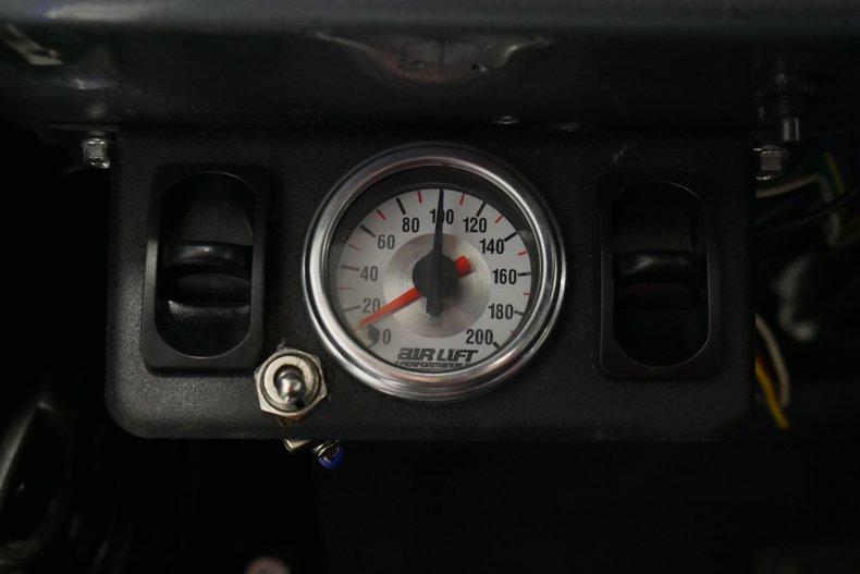 1963 Chevrolet Nova 38
