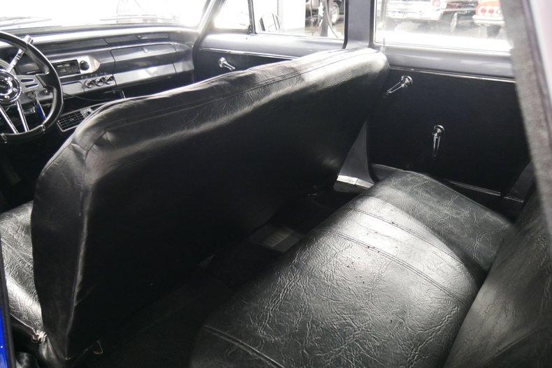 1963 Chevrolet Nova 45