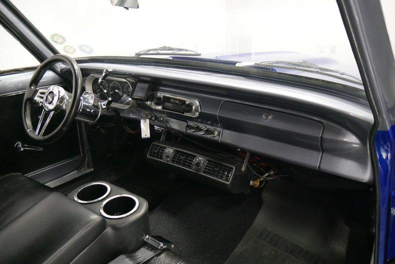 1963 Chevrolet Nova 53