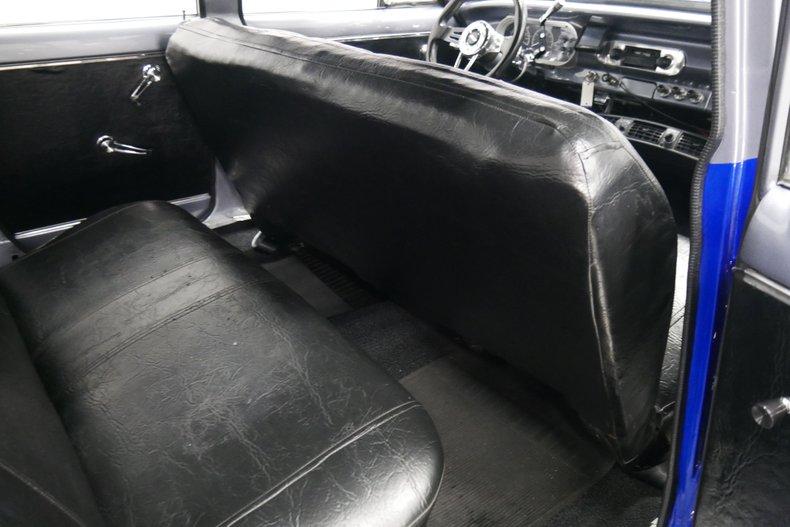 1963 Chevrolet Nova 48