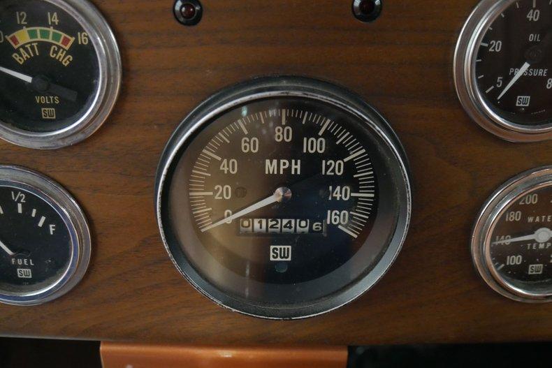 1934 Ford 5-Window 40