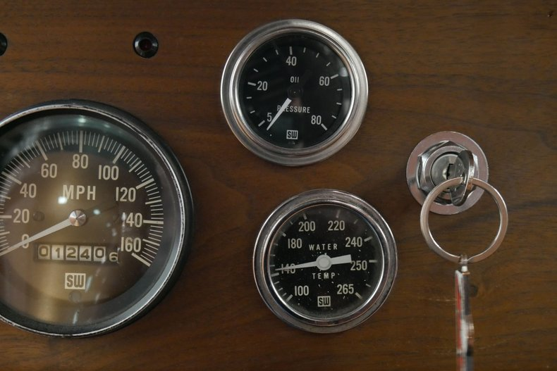 1934 Ford 5-Window 41