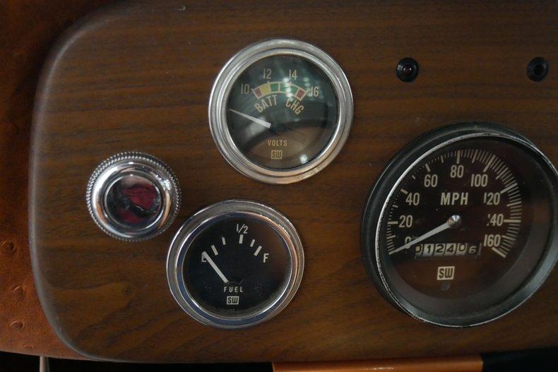 1934 Ford 5-Window 39