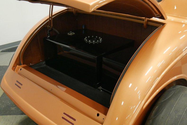 1934 Ford 5-Window 36