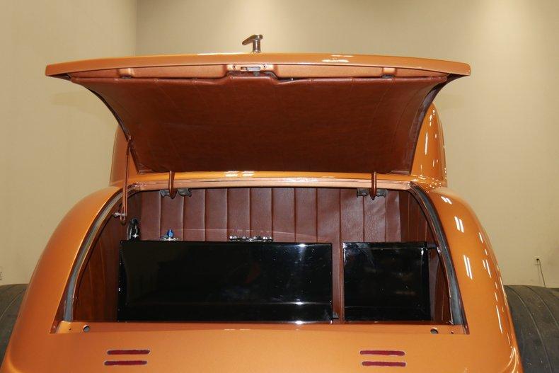 1934 Ford 5-Window 35