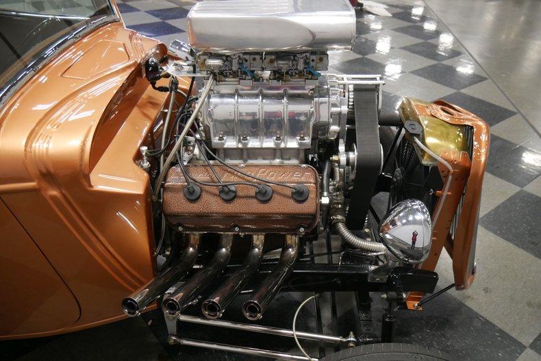 1934 Ford 5-Window 28