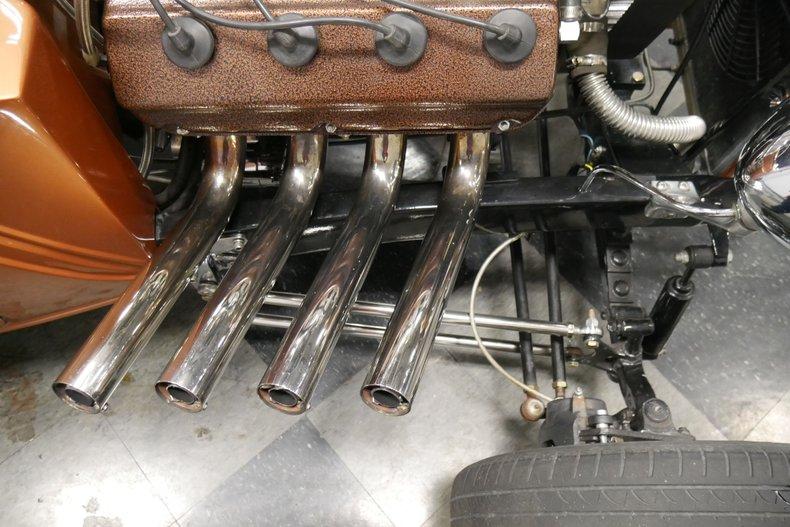1934 Ford 5-Window 29