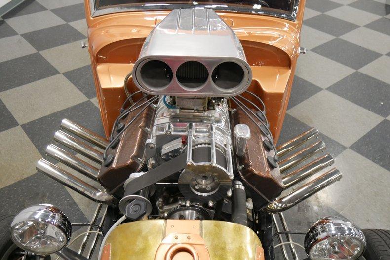 1934 Ford 5-Window 32