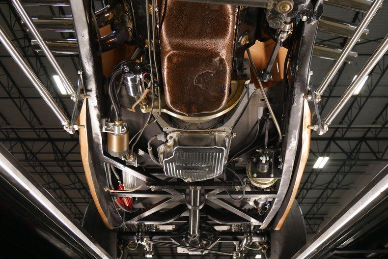 1934 Ford 5-Window 52