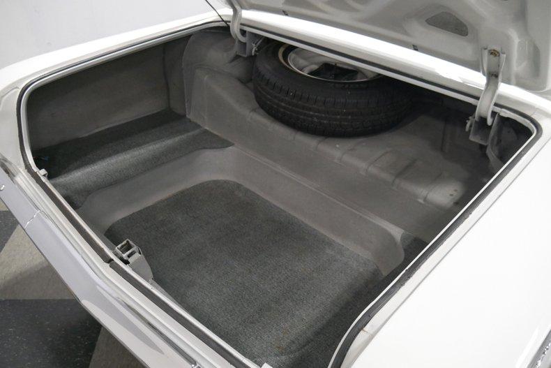 1962 Chevrolet Bel Air 31