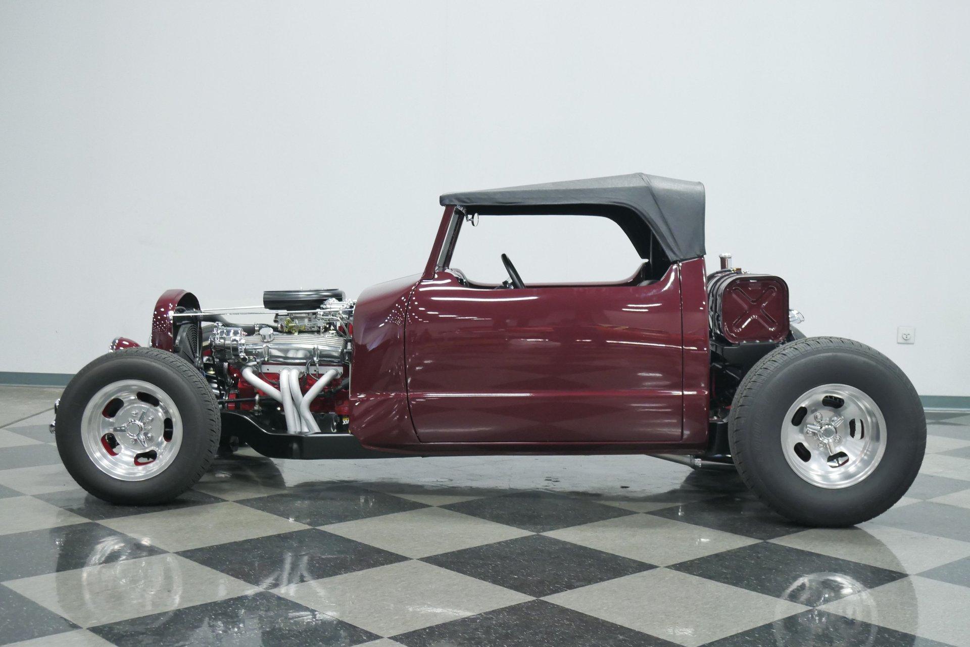 1987 chevrolet s 10 roadster