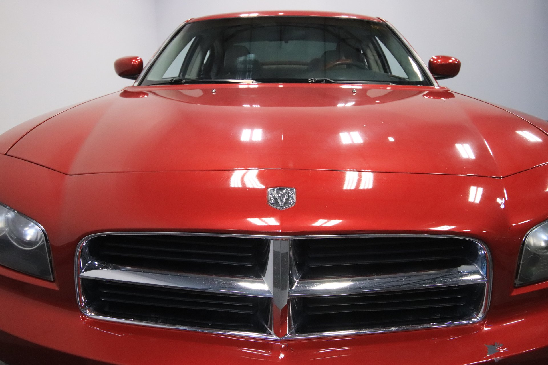 2006 Dodge Charger R/T for sale #98084 | MCG
