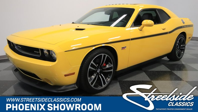 For Sale: 2012 Dodge