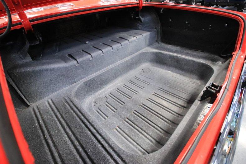 1961 Chevrolet Impala 50