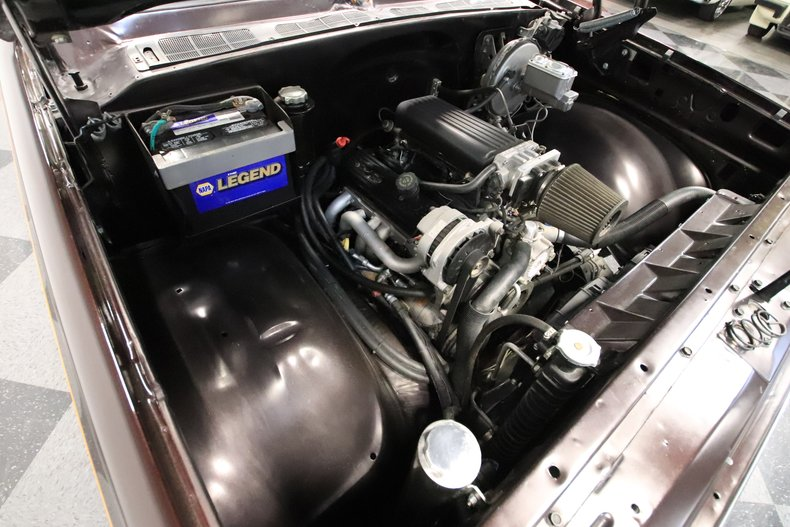1975 GMC High Sierra 39