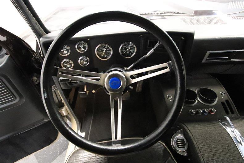 1975 GMC High Sierra 51