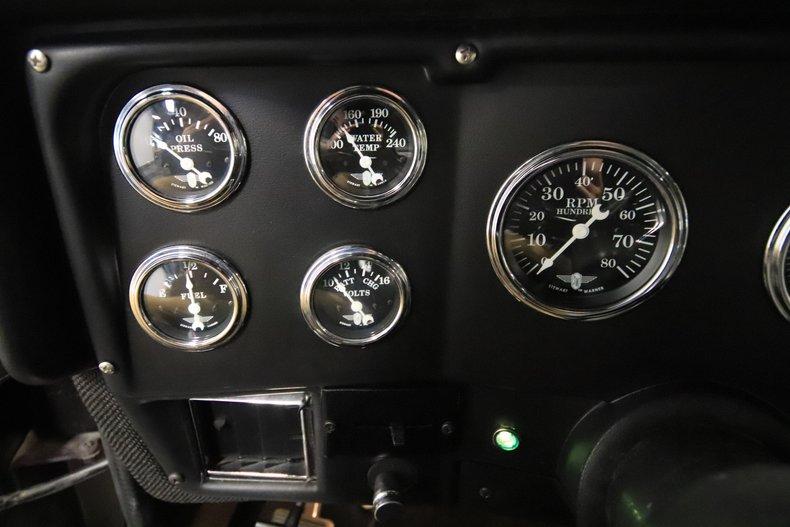 1975 GMC High Sierra 53