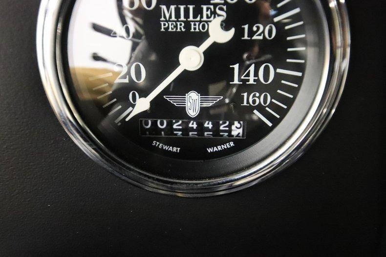 1975 GMC High Sierra 55
