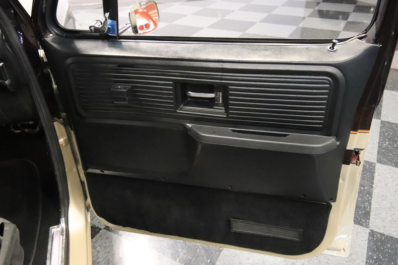 1975 GMC High Sierra 68