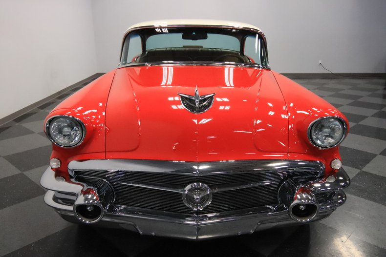 1956 Buick Special 19