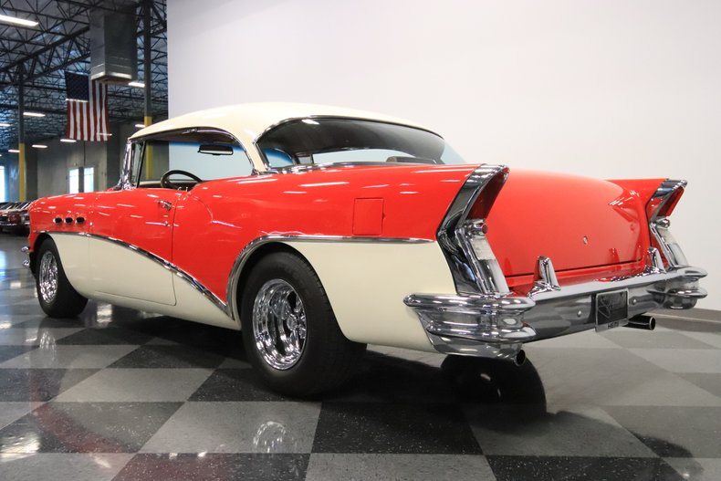 1956 Buick Special 28