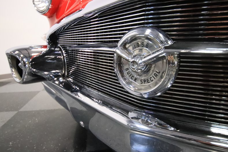 1956 Buick Special 74