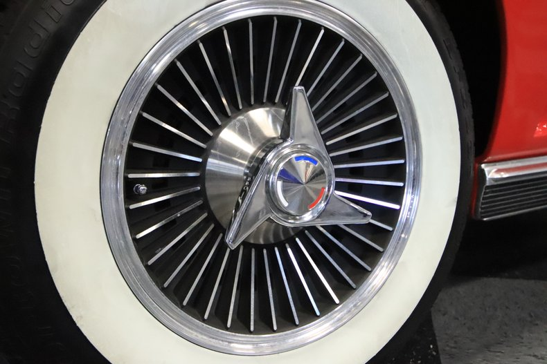 1966 Chevrolet Corvette 67
