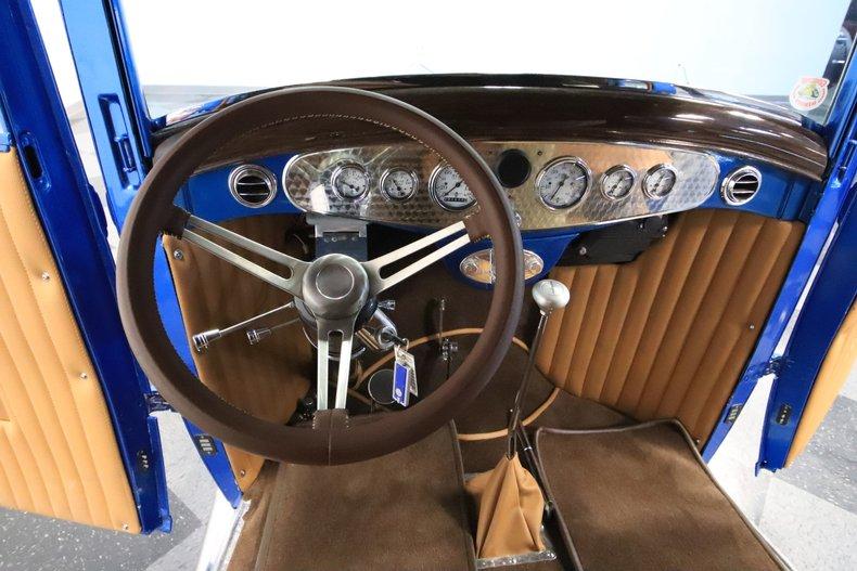 1931 Studebaker Dictator 44