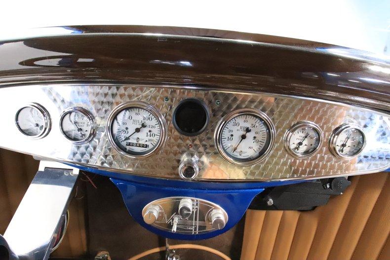 1931 Studebaker Dictator 46