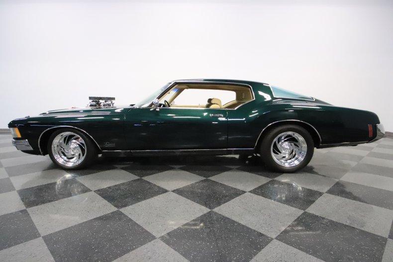1973 Buick Riviera 2