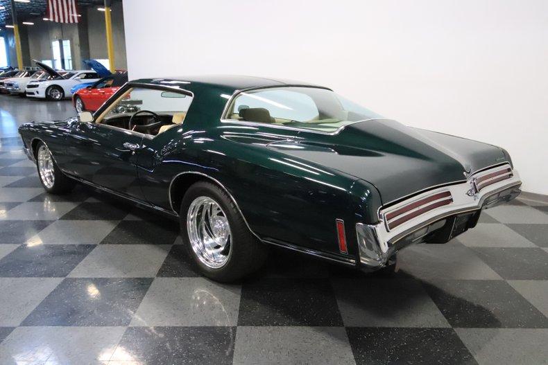 1973 Buick Riviera 9