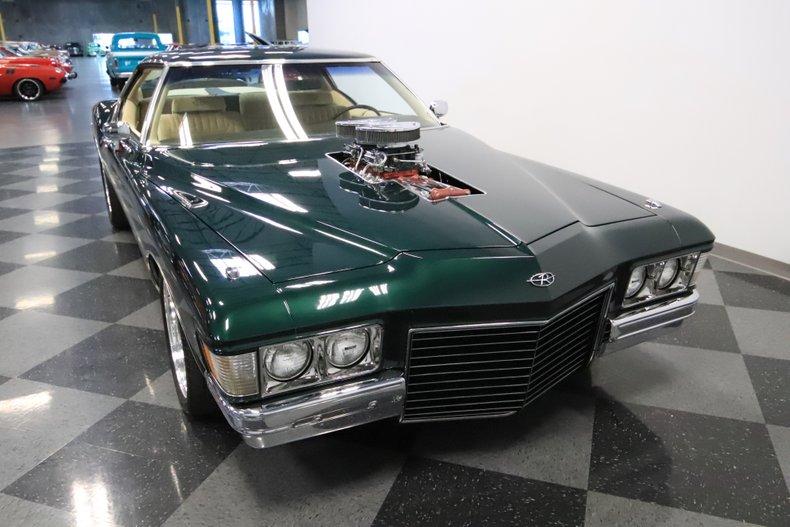 1973 Buick Riviera 18