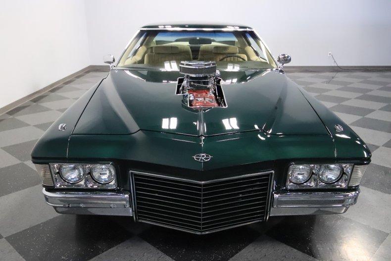 1973 Buick Riviera 19