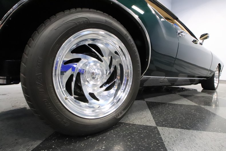 1973 Buick Riviera 31
