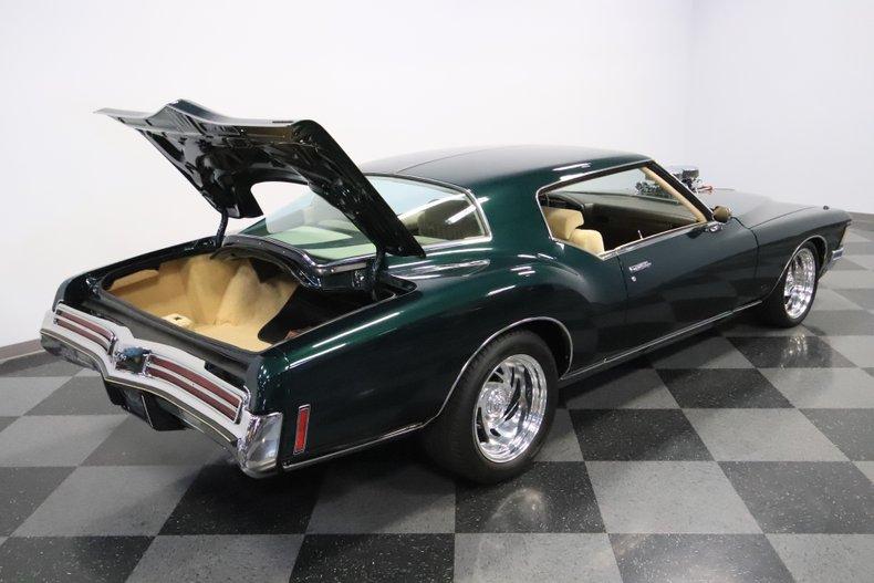 1973 Buick Riviera 40