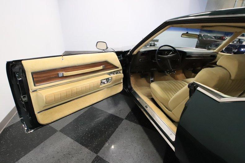 1973 Buick Riviera 44