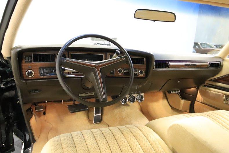 1973 Buick Riviera 46