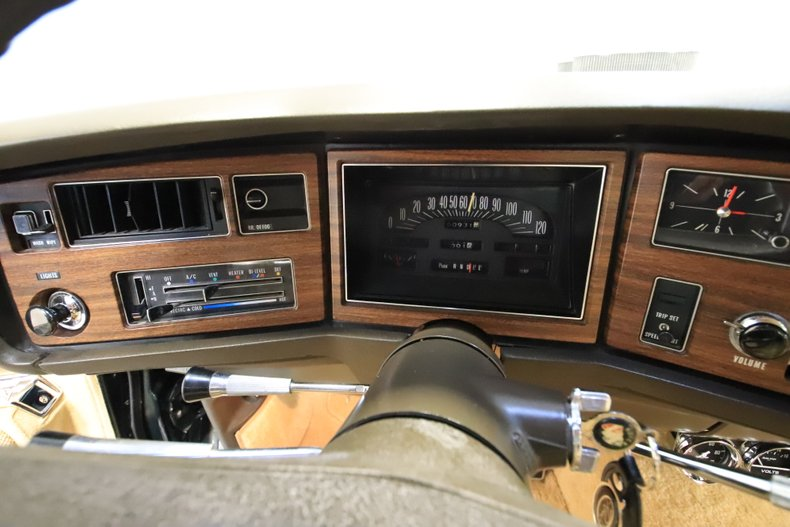 1973 Buick Riviera 48