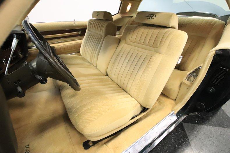 1973 Buick Riviera 53