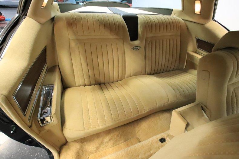 1973 Buick Riviera 55