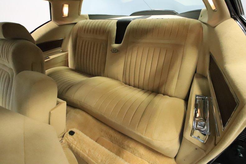 1973 Buick Riviera 54