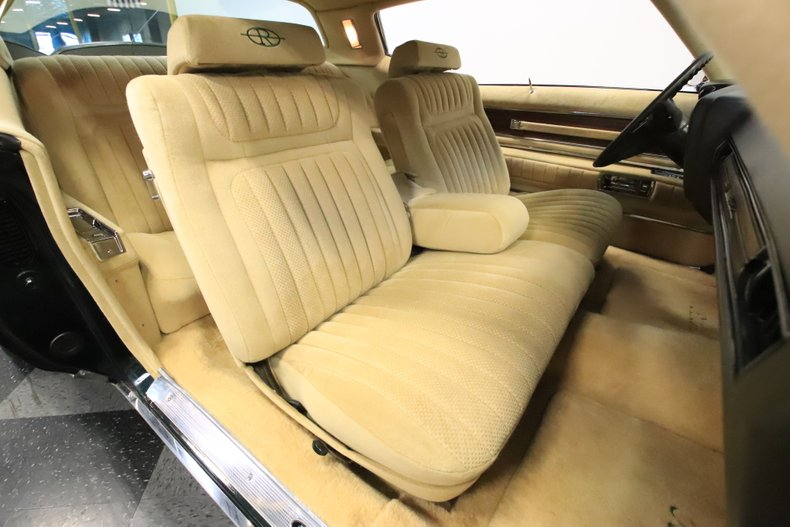 1973 Buick Riviera 56