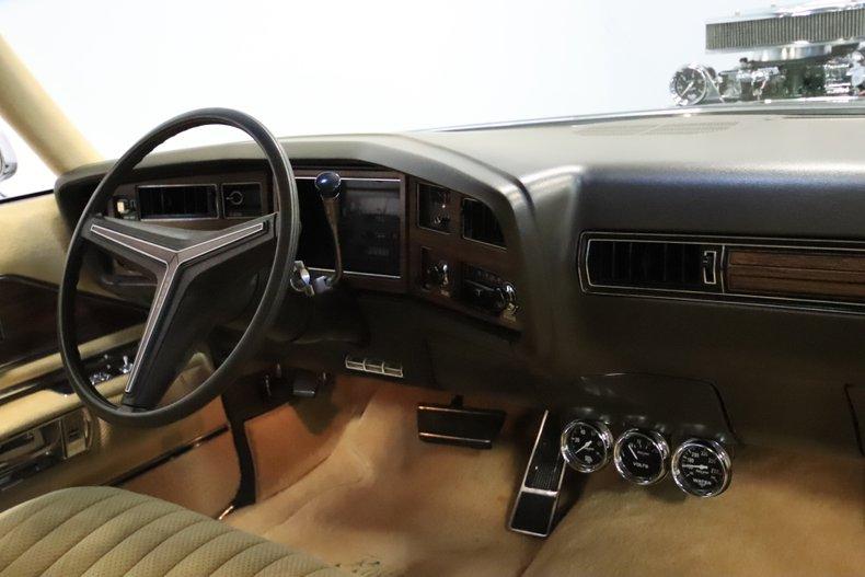 1973 Buick Riviera 59